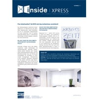 inside-xpress_titel-pm-11-2014_arbeitszeit