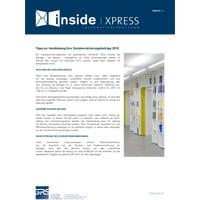 inside-xpress_titel-pm02-2015_sv-beitraege