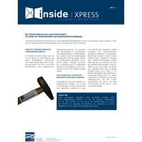 inside-xpress_titel-pm03-2015_Ferialarbeit