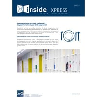 inside-xpress_titel-pm08-2015_essensgutscheine