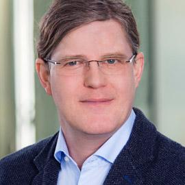 Alexander Brunhofer