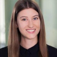 Christina Froschauer