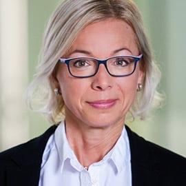 Sonja Brandl