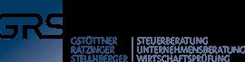GRS Steuerberatung | Gstöttner Ratzinger Stellnberger