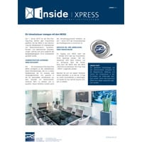inside-xpress_titel-rewe01-2015_MOSS