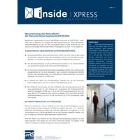 inside-xpress_titel-rewe07-2015_Kleinunternehmerregelung