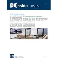inside-xpress_titel-rewe10-2015_dauerrechnungen