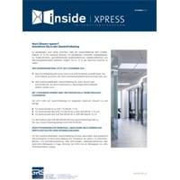 inside-xpress_titel-jab-11-2014_Gewinnfreibetrag-investieren