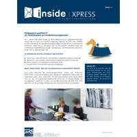 inside-xpress_titel-jab01-2016_Absetzbarkeit-Kinderbetreuungskosten