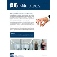 inside-xpress_titel-jab02-2016_KEST-Anmeldung-Dividende