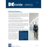 inside-xpress_titel-jab03-2015_Grundaufzeichnungen-aufbewahren