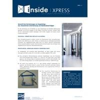 inside-xpress_titel-jab04-2015_Vermietung-Bestandsvertraege