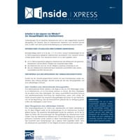 inside-xpress_titel-jab07-2015_Abzugsfaehigkeit-Arbeitszimmer