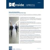 inside-xpress_titel-jab11-2015_Kassenrichtlinien-Novembererlass