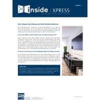 inside-xpress_titel-jab12-2014_gmbh-gesellschafter