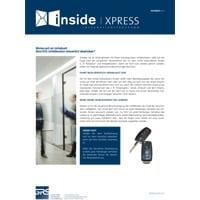 inside-xpress_titel-jab12-2014_kfz-unfallkosten