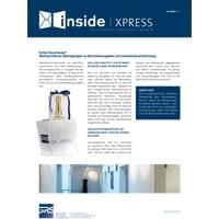 inside-xpress_titel-rewe-10-2014_weihnachtsgeschenke