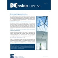 inside-xpress_titel-rewe02-2016_Elektronische-FA-Zahlungen