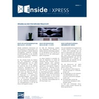 inside-xpress_titel-sfa-02-2015_Internationales-Steuerrecht