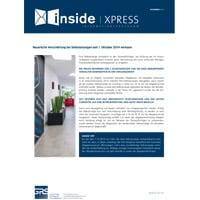 inside-xpress_titel-sfa-11-2014_selbstanzeige