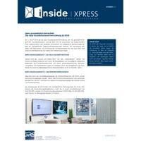 inside-xpress_titel-sfa-11-2015_Grundstueckswertverordnung