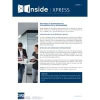 inside-xpress_titel-sfa-11-2015_SV-Steuertipps2015