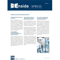 inside-xpress_titel-sfa11-2014_internationales-steuerrecht