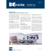 inside-xpress_titel-ub-12-2014_Langfristige-Rueckstellungen