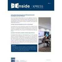 inside-xpress_titel-ub03-2016_Due-Diligence-Anschaffungsnebenkosten