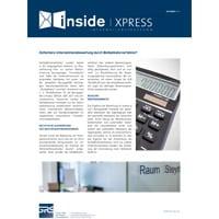 inside-xpress_titel-ub10-2014_multiplikatorverfahren