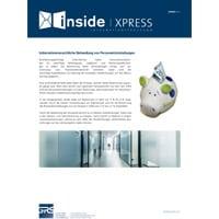 inside-xpress_titel-wp-01-2015_Personalrueckstellungen