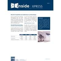 inside-xpress_titel-wp-04-2015_RAEG2014-Groessenklassen