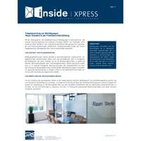 inside-xpress_titel-wp-06-2015_Beteiligungsfolgebewertung