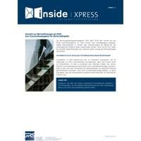 inside-xpress_titel-wp01-2016_Wertaufholung-RAEG2014