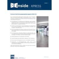 inside-xpress_titel-wp11-2014_vorschau-raeg