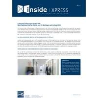 inside-xpress_titel-jab05-2016_Lohnende-Aenderungen-bei-SVA-Beitraegen-seit-2016