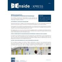 inside-xpress_titel-pm05-2016_Mithilfe-bei-Vereinsfesten-Anmeldepflicht