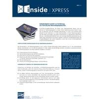 inside-xpress_titel-rewe03-2016_Vollstaendigkeit-Wareneingangsbuch