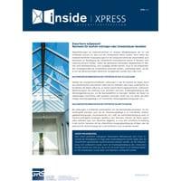 inside-xpress_titel-rewe04-2016_Exporteuere-Ausfuhrnachweis-erbringen