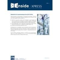 inside-xpress_titel-sfa04-2016_Meldepflicht-fuer-Auslandszahlungen-ueber-100000