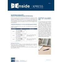 inside-xpress_titel-sfa05-2016_Grundanteilsverordnung2016-Pauschalberechnung-der-Afa-Bemessung