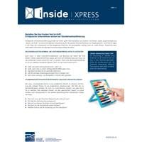inside-xpress_titel-ub06-2016_Kosten-fest-im-Griff-Studensatzoptimierung
