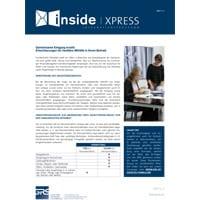 inside-xpress_titel-pm07-2016_Familiaere-Mitarbeit-in-Ihrem-Betrieb