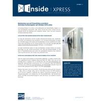 inside-xpress_titel-jab10-2016_zentrales-kontenregister-finanzonline