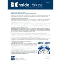inside-xpress_titel-jab11-2016_steuertipps2016