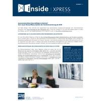inside-xpress_titel-pm11-2016_bonus-malus-system-sv2018