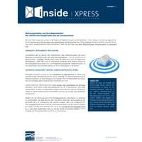inside-xpress_titel-rewe12-2016_wohnungsmieten-umsatzsteuer