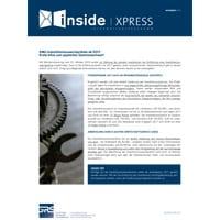 inside-xpress_titel-ub11-2016_kmu-investitionszuwachspraemie