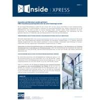 inside-xpress_titel-ub01-2017_KMU-Investitionszuwachspraemie