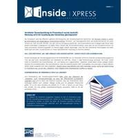 inside-xpress_titel-ub01-2017_Veralterter-Gewerbeeintrag-in-Firmenbuch